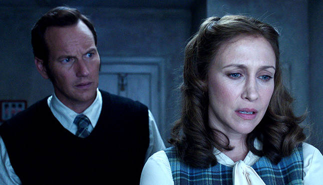 The-Conjuring-2-645x370