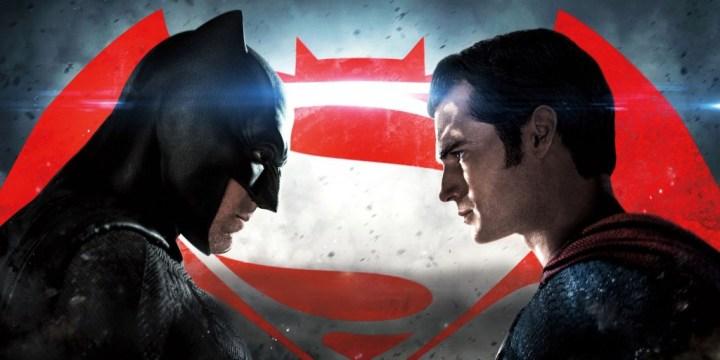 Batman-V-Superman-Easter-Eggs