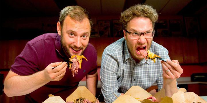 Seth-Rogen-Evan-Goldberg-Sausage-Party