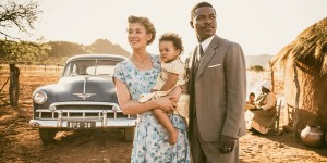 a-united-kingdom-rosamund-pike-and-david-oyelowo