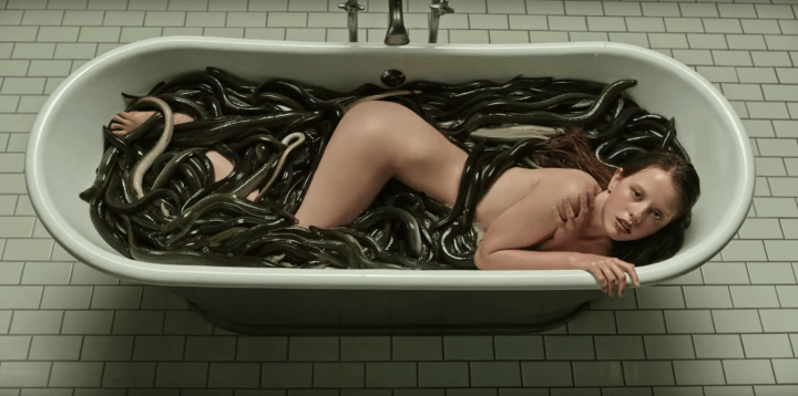 a-cure-for-wellness-movie-1500x745