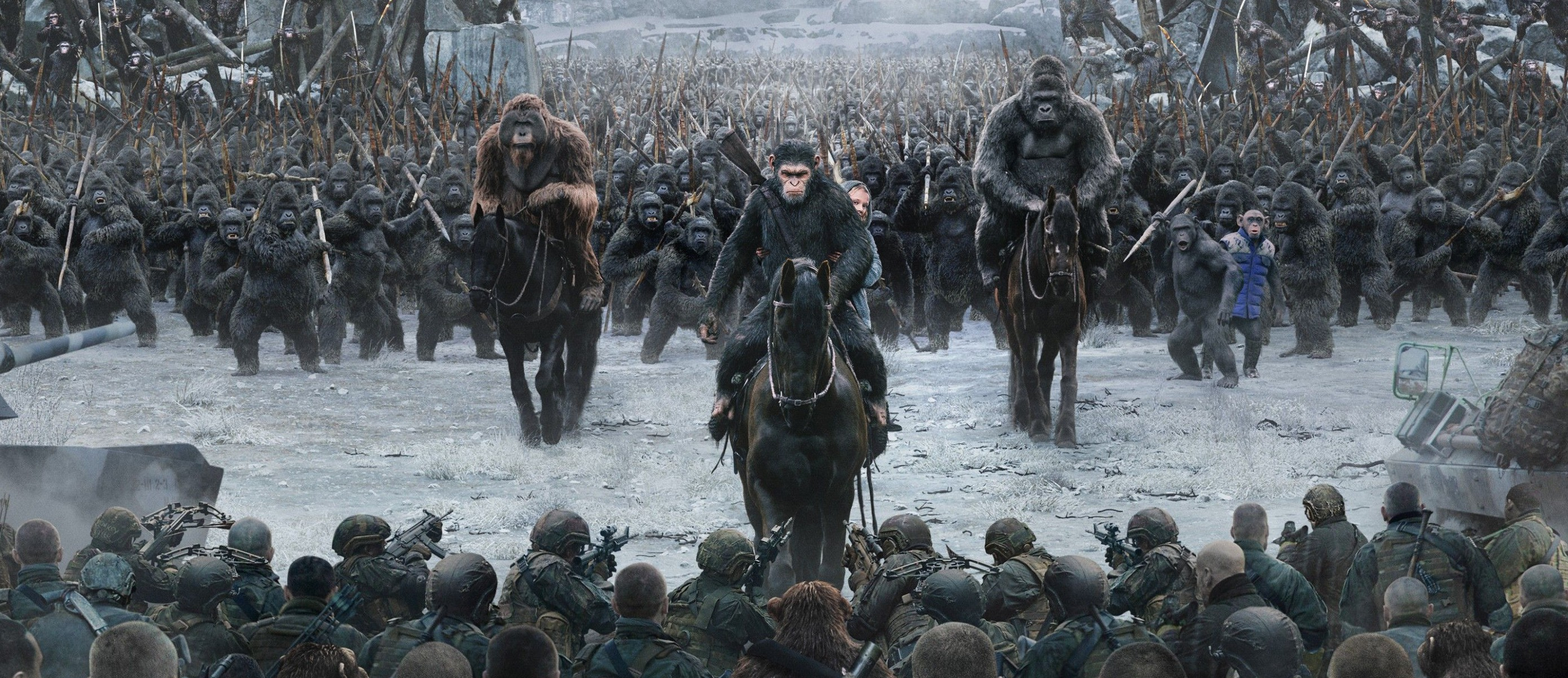 war-for-the-planet-of-the-apes-2880x1800-