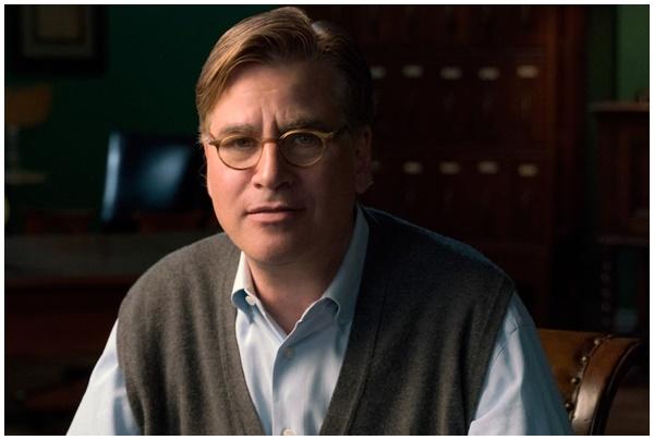 Aaron-Sorkin