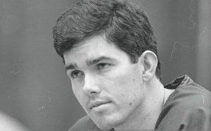 Joe-Hunt-e-o-Clube-dos-Meninos-Bilionários-636x395