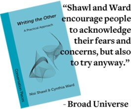 Writing the Other Book
