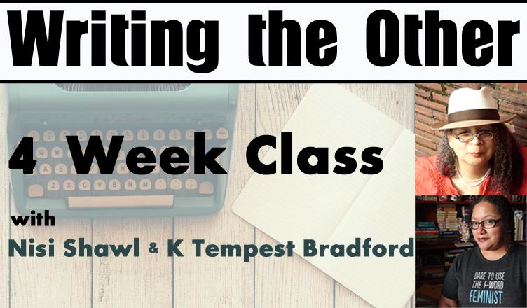Four Week Class
