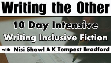 10 Day Intensive header