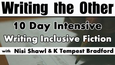 10 Day Intensive header