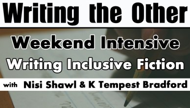 Weekend Intensive Class