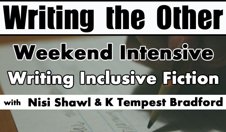 Weekend Intensive Class