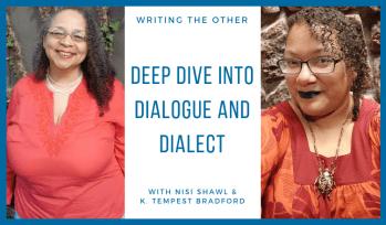 dialogue header 2019