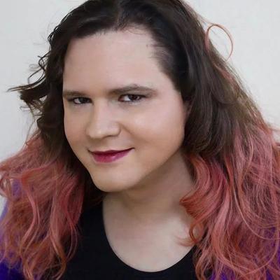 Ashley Lauren Rogers