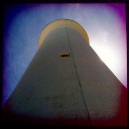 Cape Nelson Lighthouse, Victoria