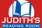 Judith's Reading Room Logo