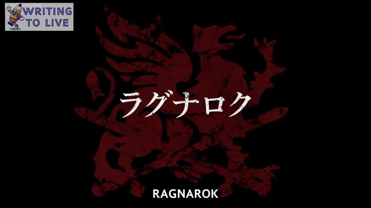 SHOTS-OF-RECORD-OF-RAGNAROK-ANIME-REVIEW-ARTICLE-BY-WRITING-TO-LIVE-BLOG
