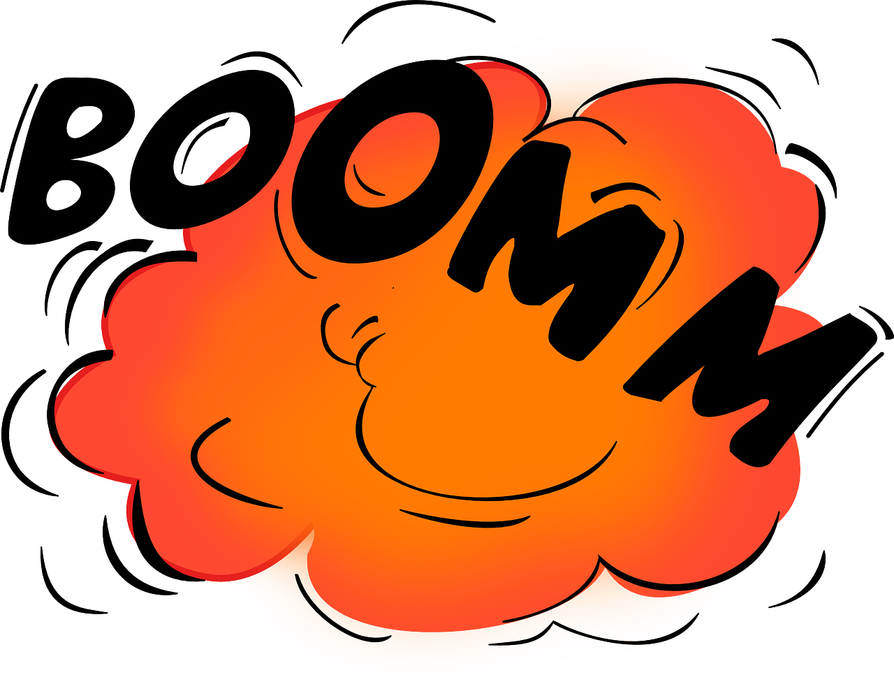 Onomatopoeia – Writing Toward Home