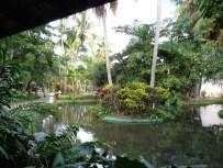 Blau Resort, Punta Cana