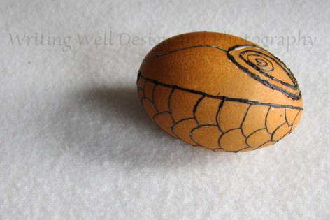 1 Fish Egg 2 IMG_6641