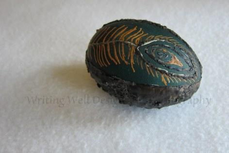 1 Fish Egg 3 IMG_6675