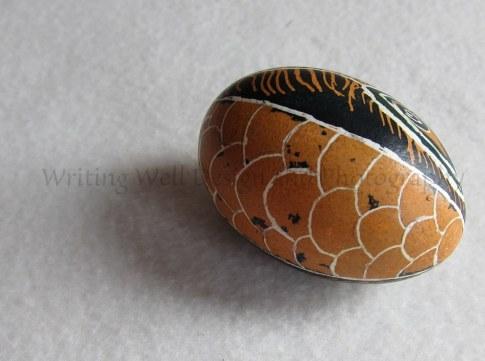 1 Fish Egg 6 IMG_6775