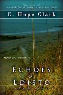 Echoes of Edisto (2)