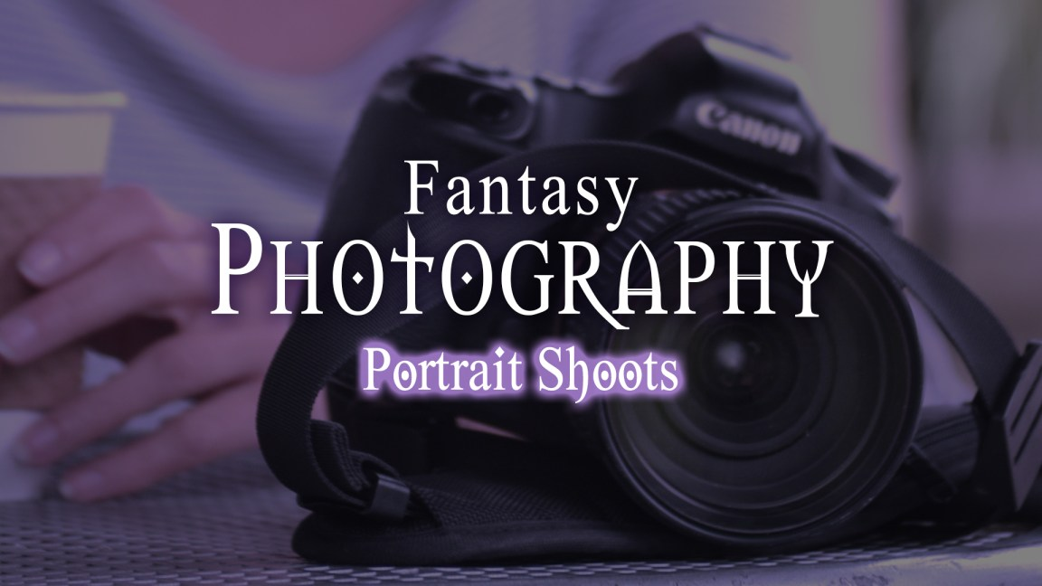 photography shop icon