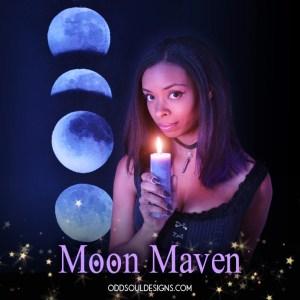 moon maven thumbnail