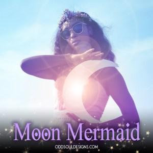 moon mermaid thumbnail