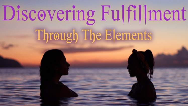 fulfillment-banner