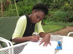 Harare2