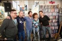 evelyn-novacek-record-store-photo-by-reinier-van-dijken