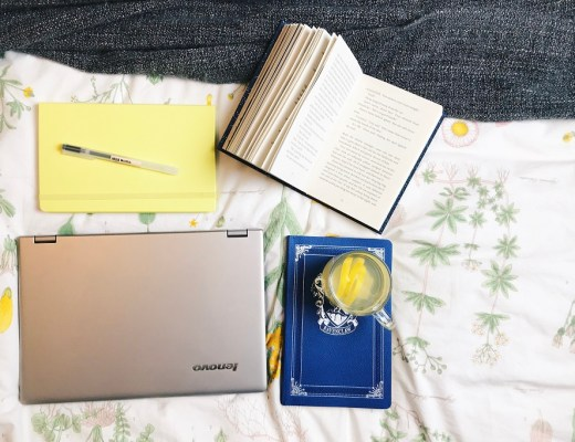 writing-journey-part-two-planning-writing-a-book
