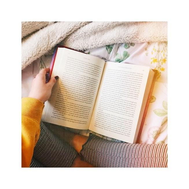 writtenbycharlotte-reading-goodreads