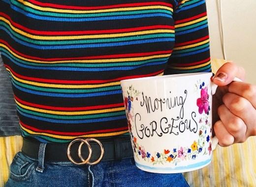 turning-23-life-advice-lifestyle-post-blogger