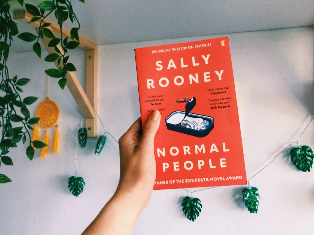 Normal-people-sally-rooney-book-review-charlotte-dawson
