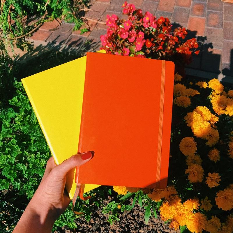 self-care-bullet-journal-ideas