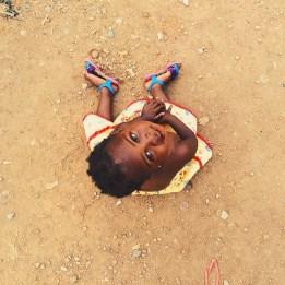 child-1620446_960_720