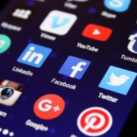 BEST Social media marketing platforms for your business