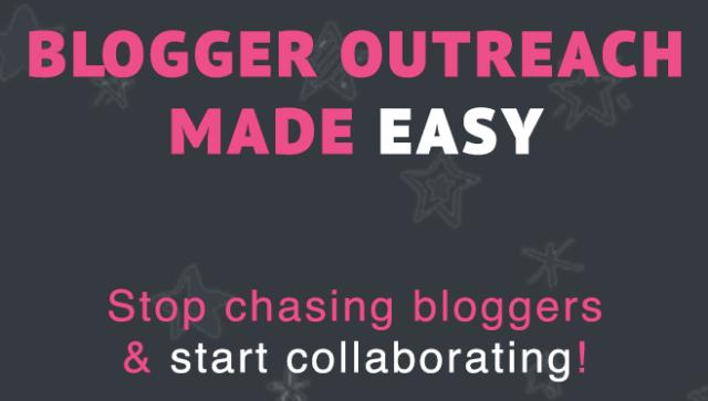 get blogged - writtenbysadia