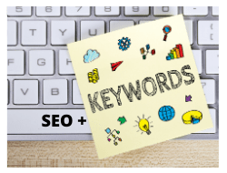 seo for keywords