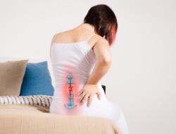 sciatica common pregnancy pains