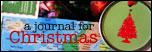 Christmas Jouranl