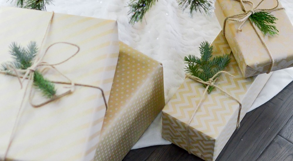 Last Minute Geschenke-Guide