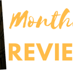 Monthly Review July