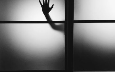 Why I Love Horror