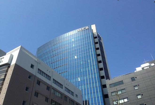 名古屋商科大学大学院 丸の内タワー