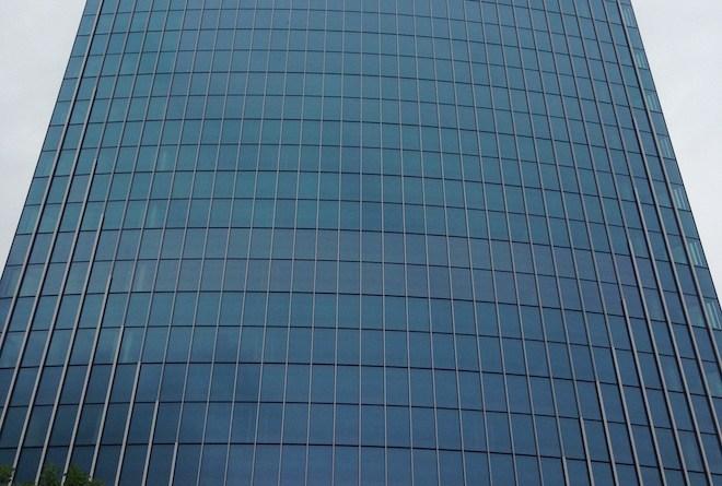 名古屋キャンパス 丸の内タワー