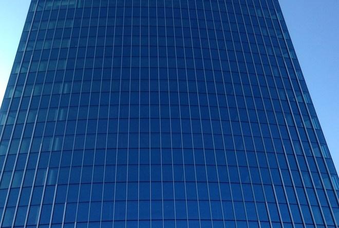 名古屋商科大学大学院丸の内タワー