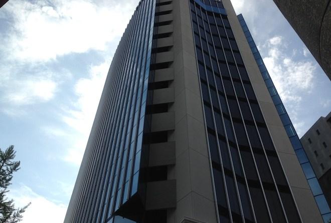 名古屋丸の内キャンパス