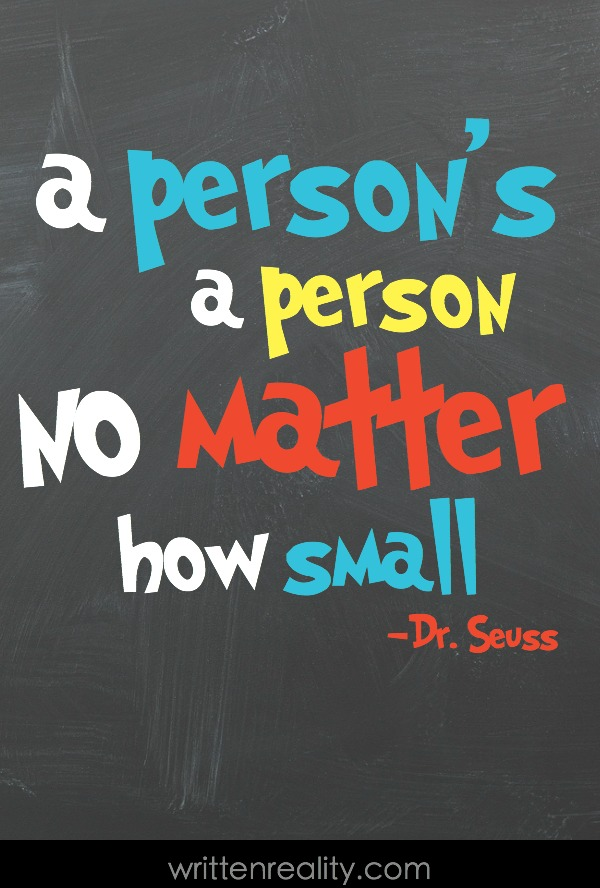 Dr  Seuss Quotes For Kids   Written Reality favorite Dr  Seuss quotes